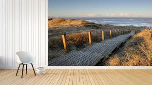 Schlafzimmer Fototapete Fototapete Schlafzimmer Mit Traumhaften Strand Meer Dünen Motiven