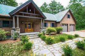Homes For Sale Wolfeboro Nh by Wolfeboro Nh Home For Sale Mls 4646305
