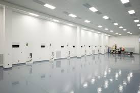 clean room american cleanroom systems cleanroom ceiling systems