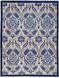 Ottoman Tulip by Ottoman Tulip The Rug Company Streamline This Design For A