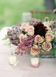Wedding Floral Centerpieces by Best 25 Cosmos Wedding Arrangements Ideas On Pinterest Cosmos