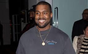 Kanye West Meme - people are roasting kanye west s yeezy prototypes on twitter