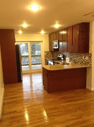 Monticello Laminate Flooring Apartment Unit 16 At 100 Wood Avenue Monticello Ny 12701 Hotpads