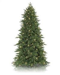 best deals artificial trees treetopia