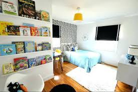 deco chambre garcon 6 ans deco chambre fille 6 ans dcoration chambre garcon papier