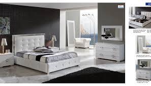 black modern bedroom furniture nurseresume org