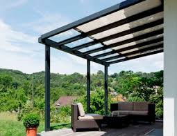 Aluminium Patio Roof Patio Canopy Outdoor Canopy All Architecture And Design