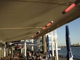 33 best outdoor patio heaters our range of infrared ceramic