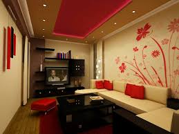 surprising down ceiling designs drawing room 18 for your image
