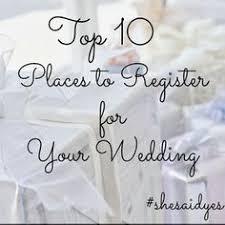 places for bridal registry belk wedding registry wedding places to register