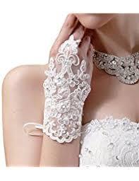 gant mariage fr gants de mariage vêtements