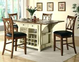 small high kitchen table high top kitchen tables medium size of dining top kitchen table set