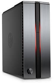 ordinateur de bureau hp i7 hp 860 009nf p1l13ea abf achat ordinateur de bureau grosbill