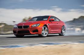 2013 bmw m6 gran coupe 2013 bmw m6 reviews and rating motor trend