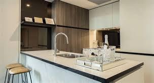 restaurant kitchen appliances restaurant kitchen appliances 4 star wars vacation rentals