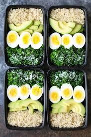 Fun Breakfast For Dinner Ideas Gluten Free Breakfast 44 Easy Breakfast Recipes You Won U0027t Believe
