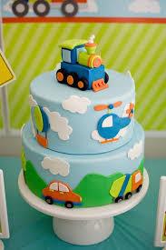 birthday boy ideas the 25 best baby boy birthday cake ideas on second