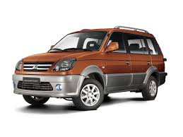 mitsubishi suv 2015 price list mitsubishi motors philippines corporation