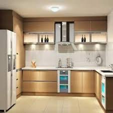 kitchen furniture manufacturers kitchen furniture manufacturers suppliers dealers in thane