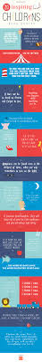 childrens book shelves 20 inspiring childrens book quotes perhaps print each quote and
