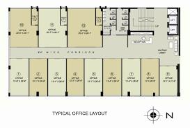 floor plan for commercial building storey commercial building floor plan dwg small mixed use design