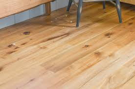 How To Fix Loose Laminate Flooring The Classic
