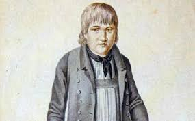 Kaspar Hauser Ansbach The Mysterious And Of Kaspar Hauser Mental Floss