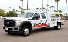 Garage Overhead Door Repair by Niceville Florida Garage Door Repair Company