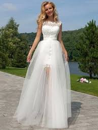 sell wedding dress uk rhymingspeeches just another site