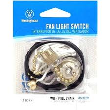 ceiling fan switch lowes awesome lowes ceiling fan switch pictures everything you need to