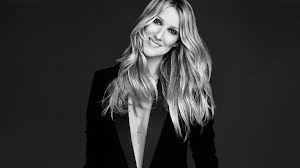 selin dion celine dion launching accessories line this fall news