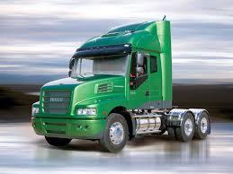 semi truck configurator 34 best camiones trucks images on pinterest kenworth trucks