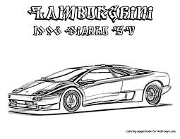 cars to print free coloring pages on art coloring pages