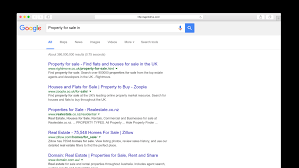 real estate seo complete real estate seo expert advice