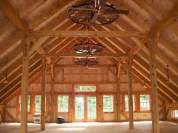 house barn kits wood barn kit pictures timber frame kit homes gallery post and