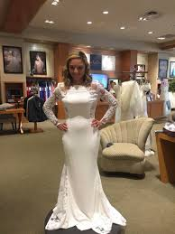 rant wedding dress drama weddingplanning