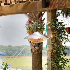 Patio Heater Deals by Nightingale Ceiling Type Electric Patio Heater Discount Online