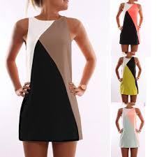 compare prices on casual cocktail dresses online shopping buy low