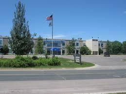 Minneapolis Flag File Minneapolis Park And Recreation Board Headquarters Jpg