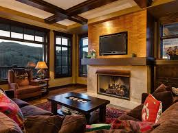 deer valley value flagstaff awesome views l vrbo