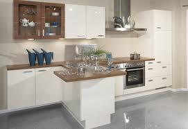 ikea küche planen küchen planen ziemlich ikea küche 13605 haus ideen galerie haus