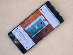 jblover cam oneplus 3t camera review digital photography review