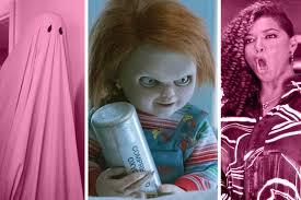 new movies on demand u0027girls trip u0027 u0027cult of chucky u0027 u0027a ghost