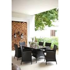 Homebase Kitchen Furniture Homebase Kitchen Tables And Chairs Kitchen And Furniture Kitchen