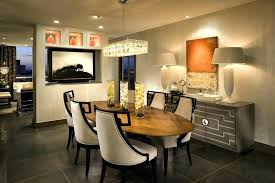 decorating a dining room buffet dining room buffet decor decorating a dining room buffet dining