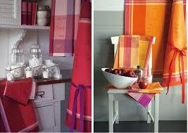 linge de cuisine le jacquard français linge de cuisine de la table