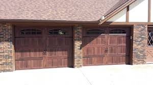 Chi Overhead Doors Prices 100 Ideas Chi Garage Door On Mailocphotos