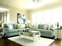 Affordable Living Room Decorating Ideas Amusing Trendy Living Room - Decorate living room on a budget