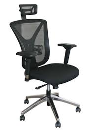 High Quality Office Chairs Office Furniture