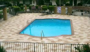 deck pool deck waterproofing u0026 coating contractor orange county ca